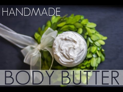 how-to-make-homemade-body-butter-using-young-living-essential-oils
