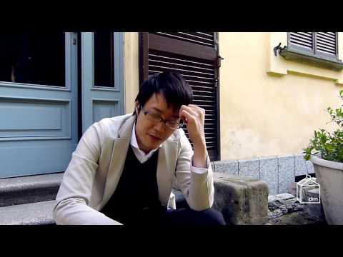 Interview with Oki Sato of Nendo   Design Milk