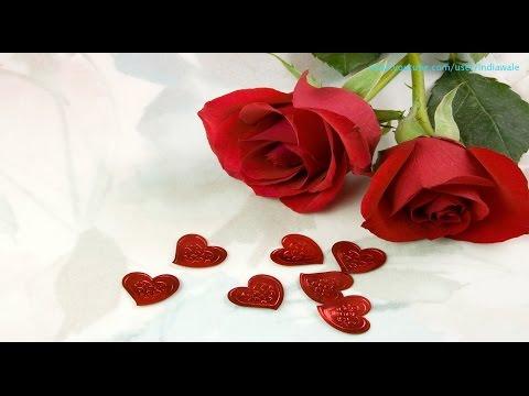 Happy New Year 2016 greetings, Romantic Wishes, Whatsapp Video for Lovers, Boyfriend, Girlfriend