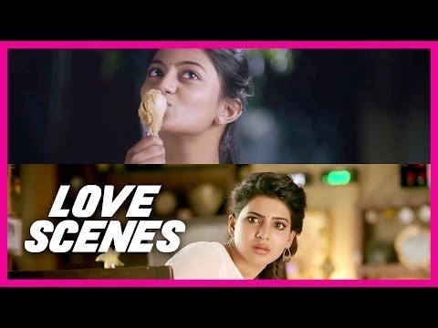 Latest Tamil Scenes   Tamil Latest Comedy Scenes   Tamil Latest Movies    Tamil 2018 Movies