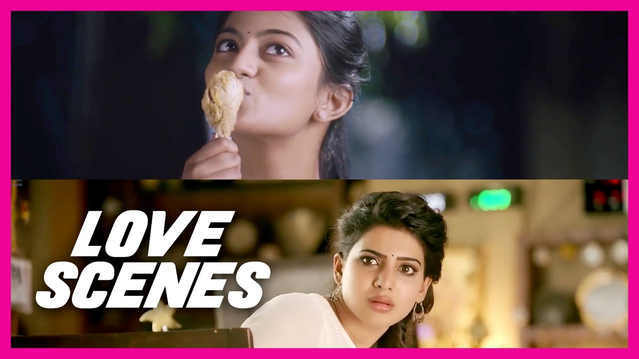 11 Best Tamil Comedy Movies To Watch When You re Stressed