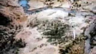 Tet Offensive & Khe sahn vietnam war footage