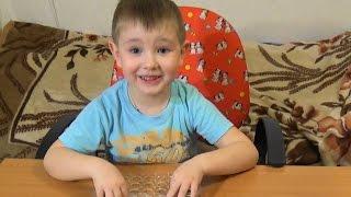 видео Конструктор электронный для детей в Москва | Купить детский электрический конструктор интернет-магазин  — Boobasik