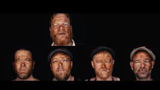 Wippsteert – Äs Holt und Isen (Official Music Video)