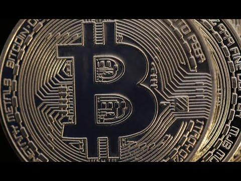aa436417116 Kuldmünt Hinnad Kuld Mündi Väärtused « Automatiseeritud Bitcoin Bot Trading