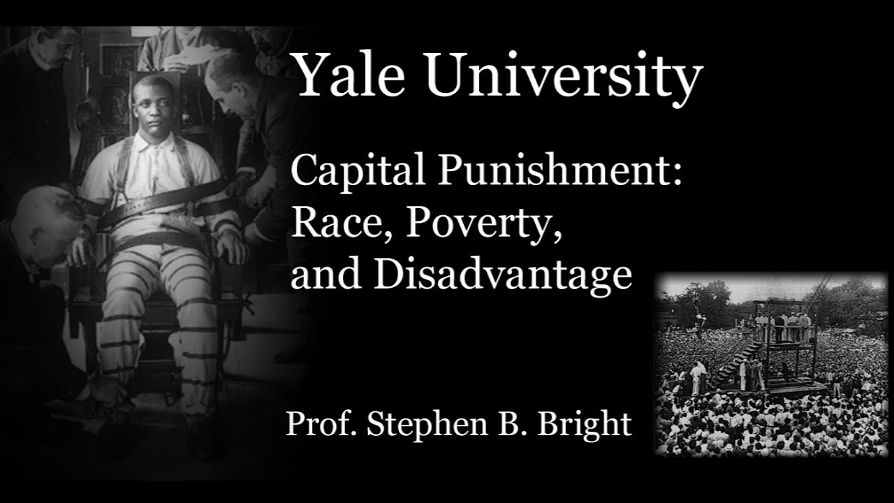 capital paper punishment research state virginia