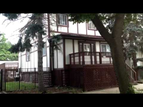 Property for sale - 1110 Lathrop Avenue, FOREST PARK, IL 60130