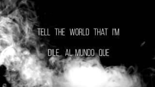 Red Hot Chili Peppers - Dark Necessities - Sub Español.