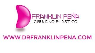 drfranklinpena.com