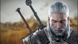 Skyrim - 10 Best WITCHER Mods | 2017 Edition
