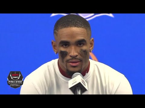 jalen-hurts:-i-failed-to-bring-oklahoma-a-national-championship-|-college-football-on-espn