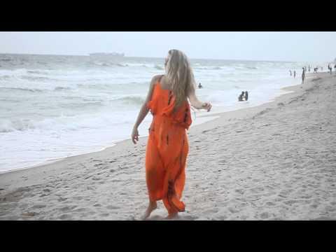 Boca Leche Summer