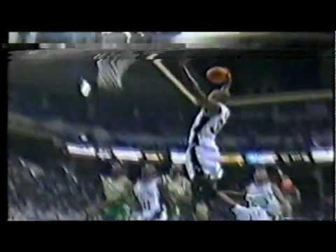 92-93 NBA Action 09