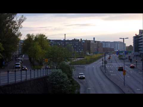 [ MINIMAL | HOUSE | TECHNO ]  mezz @ Tanssikellari, Helsinki UG
