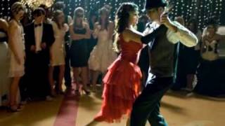Watch Drew Seeley Dont Close Your Eyes video