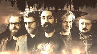 Blitzen Trapper - To Be Young [Is To Be Sad, Is To Be High]