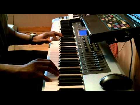 keystation pro 88