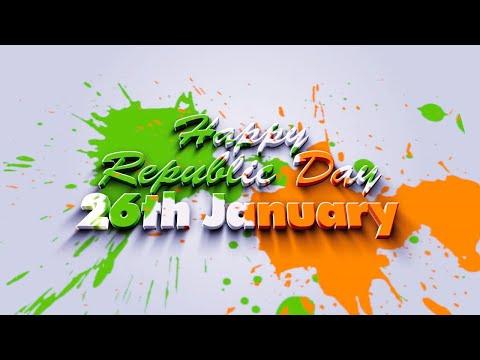 happy-republic-day-2021-||-republic-day-whatsapp-status-2021-||-26-january-status