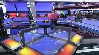 قناة الحدث  - البث المباشر
