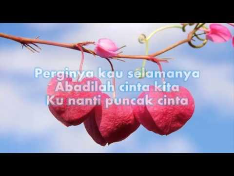 IZZLA : Kedasar Hatimu with lyrics