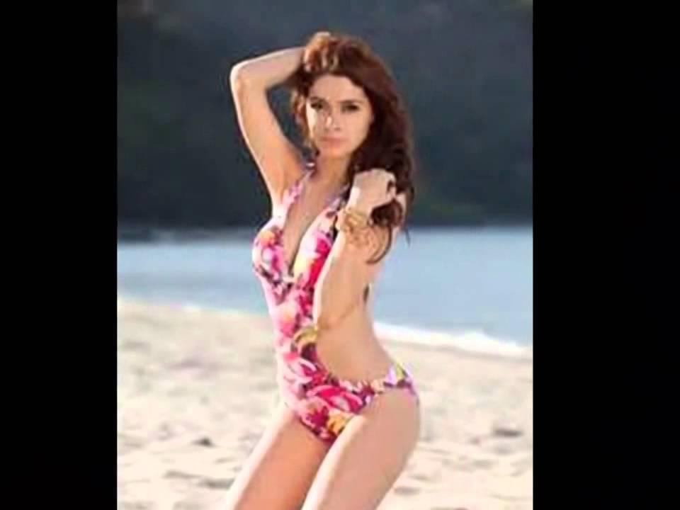 daiana menezes hot photos unseen rare latest   youtube