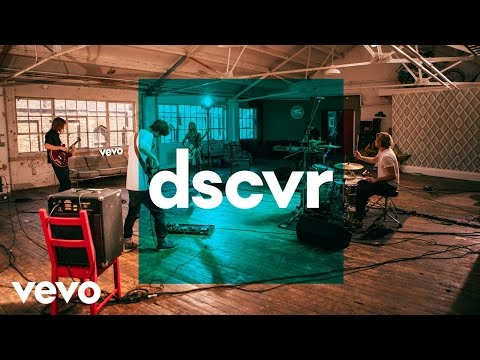 Download Pumarosa - Honey - Vevo dscvr Live Mp4 baru