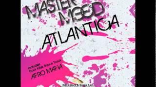 Master Mood - Atlantica (Original Radio)
