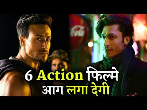 2020-6-best-upcoming-action-movie-baaghi-3-vs-sooryavanshi-vs-power-vs-prithviraj-vs-mumbai-saga