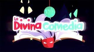 Episodio #7 - La Divina Comedia