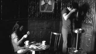 Clip from the film Coffee and Cigarettes by Jim Jarmusch. Jack and ...