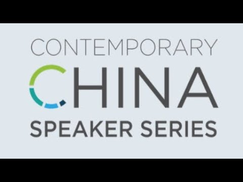 """🎥 LIVE: Isaac Stone Fish: """"No News Is Good News: Reporting on China"""""""