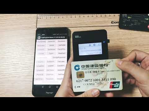 MPOS terminal PCI Cheap Pos All In One Payment Machine Bank Pos