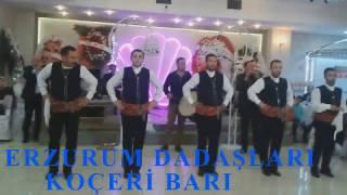 ERZURUM KOÇERİ BARI