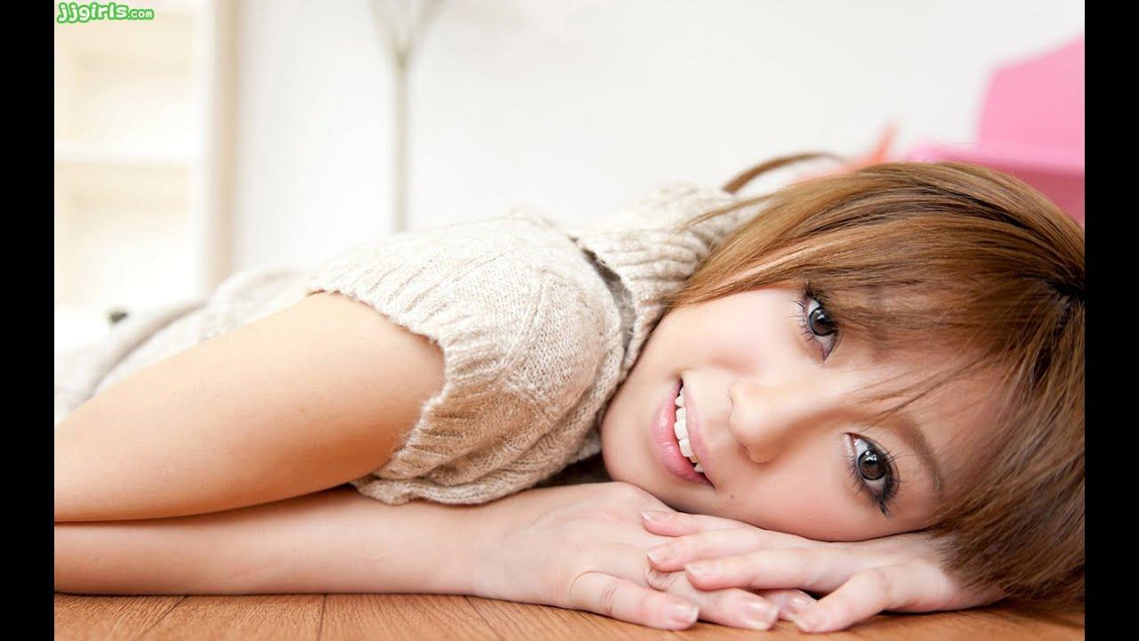 Kaori Sakura: 佐倉カオリJapanese gravure idol .Kaori Sakura actress JAV HD - YouTube