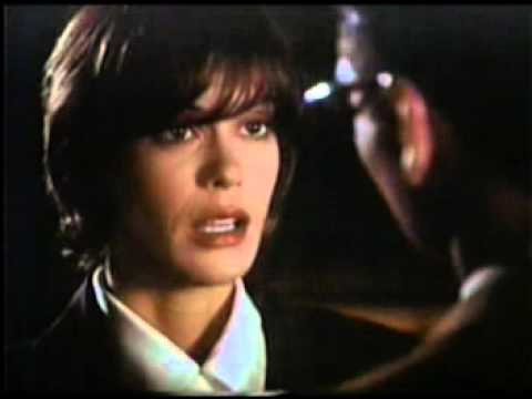 Lois & Clark - Before Your Love