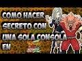 SECRETO CON UNA SOLA CONSOLA EN INAZUMA ELEVEN GO CHRONO STONES | IvanSG98