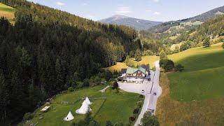 Spengerwirt Urlaub in der Steiermark