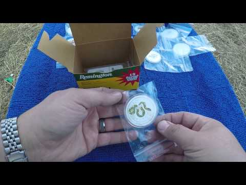 """Oh, how I love the Perth Mint """"LUNAR SERIES"""" coins!  ((REDNECK UNBOXING))"""