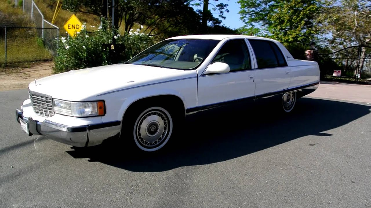 the long line of ancestors of the cadillac fleetwood brougham of 1996 1996 cadillac fleetwood brougham american classic cars american auto cadillac fleetwood family cars cadillac 1992 cadillac brougham last of the line.