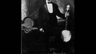 Bascom Lamar Lunsford-Dry Bones