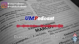 Episódio 18 pt 2   Marcos 4.10-20   Esdras Ribeiro