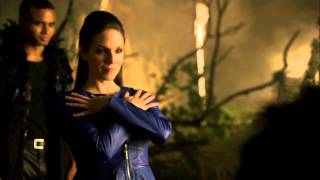 "Promo: Lost Girl 4x09 ""Destiny's Child"""