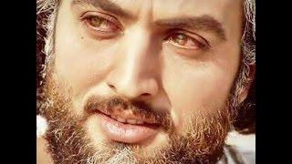 Hz. Yusuf Ve Efendimizin Güzelliği -Ali Ramazan Dinç Hocaefendi-
