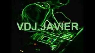 MUSICA DISCO MIX VOL.2 dj javier