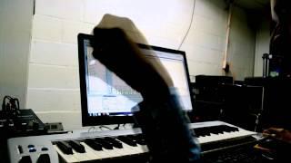 DJ London Beat Making, Soulja Boys Funeral