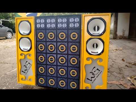 Domingueira em Corúmbaiba-GO F,250 Loira Abençoada   Doovi