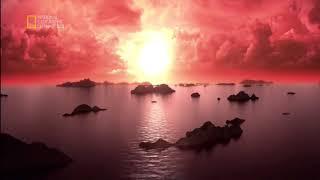 Земля  Биография планеты  Документальный фильм