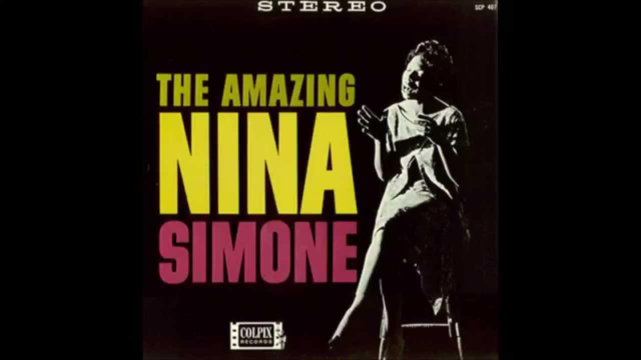 nina-simone-sinnerman-lyrics-giorgos-koskinas