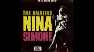 Nina Simone - Sinnerman - lyrics
