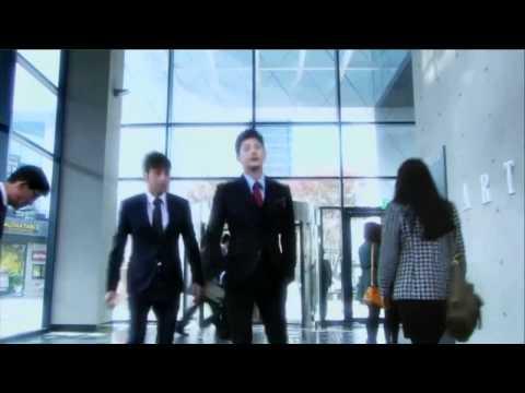 TVB Network Vision Promo